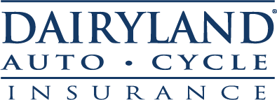 Dairyland Auto Cycle Insurance Motorcycle