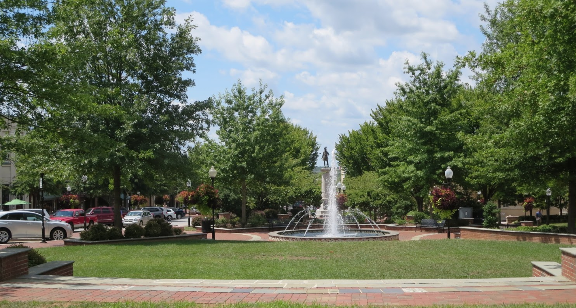 Spartanburg-South-Carolina-2