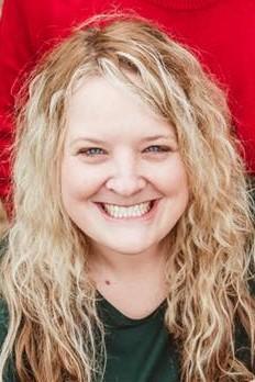 Allison Wittner Affordable Insurance Agent