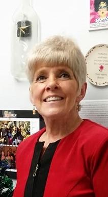 Susan Jones Affordable Insurance Agent