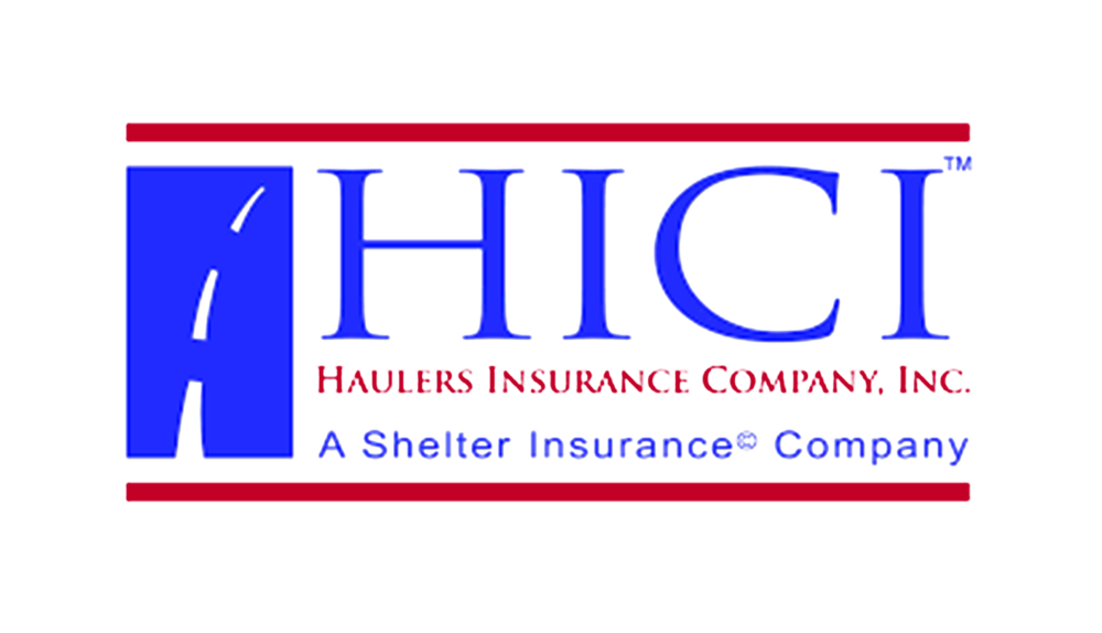 haulers insurance company shelter insurance